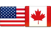 us_and_canada_flag
